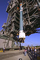 First stage of a Delta II rocket.jpg