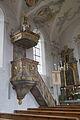 Fischach St. Michael 3468.JPG
