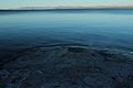 Fishing Cone. Yellowstone Lake. 03.JPG