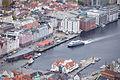 Fishmarket Mathallen Strandkaien Bergen (125358).jpg