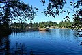 Five Mile Lake Park, Federal Way, WA.jpg