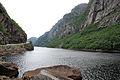 Fjord (3635565831).jpg
