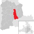 Flachau im Bezirk JO.png