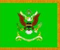 FlagRegtSepBn.PNG