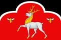 Flag of Bolshanskoe.png