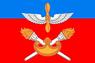 Flag of Monino.png