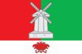 Flag of Muchkapsky (Tambov oblast).png