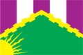 Flag of Novokosino (municipality in Moscow).png