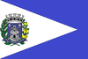 Flag of Tabapuã