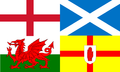Flag of the UK Provinces.png
