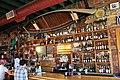 Flagstaff Brewing Company (17044774025).jpg