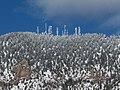 Flagstaff snowy peaks 1.jpg