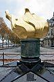 Flamme de la Liberté, Paris.jpg