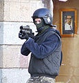 Flashball - French Police 01.jpg