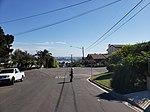 Fleet Ridge view - 12.jpg