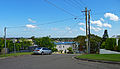 Fletcher Avenue and Woodlands Avenue, Blakehurst, New South Wales (2010-12-17).jpg