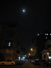 Flickr - Bakar 88 - Ramadan in Cairo, Egypt (1).jpg