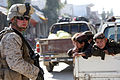 Flickr - DVIDSHUB - Marines work to build relationships with the Afghan people (Image 1 of 4).jpg