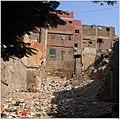 Flickr - Daveness 98 - Warzone.jpg