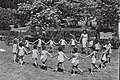 Flickr - Government Press Office (GPO) - Children Dancing.jpg