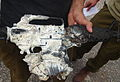Flickr - Israel Defense Forces - Hezbollah Weaponry Found in Binat Jebal.jpg