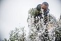Flickr - Israel Defense Forces - Ready, Set, Snow.jpg