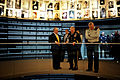 Flickr - Israel Defense Forces - US CJCS Gen. Martin Dempsey Visits Yad VaShem.jpg