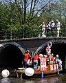 Flickr - NewsPhoto! - campagne SP op de Amsterdamse grachten.jpg