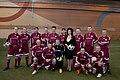 Flickr - Saeima - Saeimas komanda futbola spēlē tiekas ar Ukrainas un Polijas vēstniecību apvienoto komandu (24).jpg