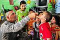 Flickr - The U.S. Army - Bubble boy.jpg