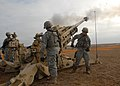 Flickr - The U.S. Army - Live fire.jpg
