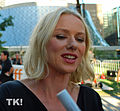 Flickr - Tsar Kasim - Naomi Watts ^2.jpg