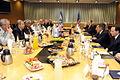 Flickr - U.S. Embassy Tel Aviv - SecDef Panetta Oct2011.No.243A.jpg