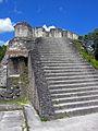 Flickr - archer10 (Dennis) - Guatemala-1611.jpg