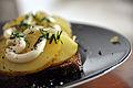 Flickr - cyclonebill - Kartoffelmad.jpg