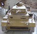 Flickr - davehighbury - Bovington Tank Museum 058 Panzer 1.jpg