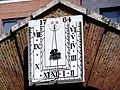 Flickr - davehighbury - Dial Arch Woolwich London 023.jpg