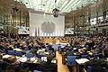 Flickr - europeanpeoplesparty - EPP Congress Bonn (185).jpg