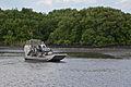 Flickr - ggallice - Airboat.jpg