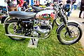 Flickr - ronsaunders47 - BSA ROCKET GOLD STAR. 650cc TWIN. 1962-1963. UK. (1).jpg