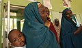 Flickr - usaid.africa - Health is one of the most critical development issues facing Nigeria.jpg