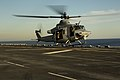 Flight Operations aboard the USS America 141003-M-HT768-130.jpg
