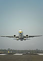 Flight takeoff from Mohanbari Airport..jpg