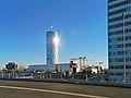 Floreasca SkyTower Bucharest.jpg