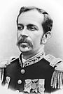 Floriano Peixoto (1891).jpg