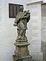 Florianskirche-Schönpriesen-Nepomuk.jpg