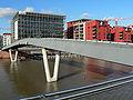 Flußkrebssteg Frankfurt.jpg