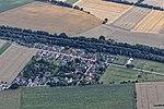 Flug -Nordholz-Hammelburg 2015 by-RaBoe 0233 - Weyhe Lahausen.jpg
