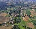 Flug -Nordholz-Hammelburg 2015 by-RaBoe 0268 - Neubruchhausen.jpg