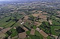 Flug -Nordholz-Hammelburg 2015 by-RaBoe 0429 - Ilvese.jpg